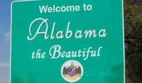 Back To Bama