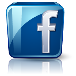 Facebook and Taxation