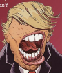 Darnold Trump