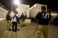 Should Mexico Free Detained Trucker?