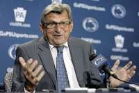In Defense Of Paterno