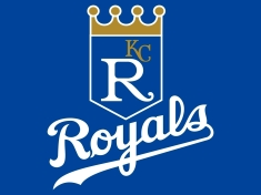 Oh, Those Magical Royals