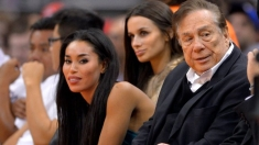 Donald Sterling is a racist, but...